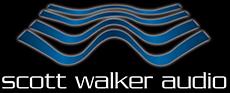 Scott Walker Audio